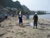 Beach_clean